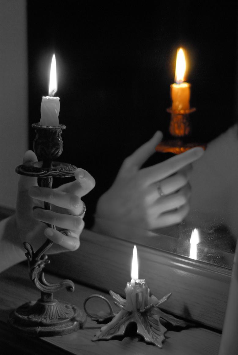 производители заговор на смерть со свечой дома белье